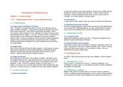 Fichier PDF 11   esthetique et poetique moore