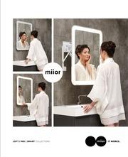catalogue 2018 miroirs vfr