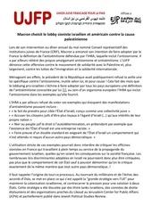 Fichier PDF comujfpmacron22 2 19