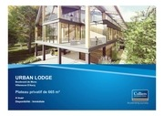 dossier premium   urban lodge