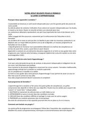 Fichier PDF les enjeux  deroulement examen 22