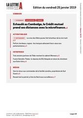 Fichier PDF lettrea