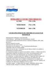 parcours formation 1 31