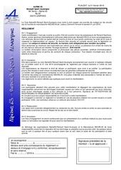 Fichier PDF reglement ext 1
