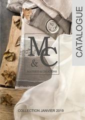 catalogue mc  janvier 2019 1