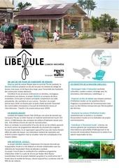 Fichier PDF dossier libellulesynopsis pour sponsors