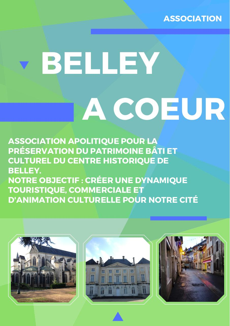 Flyer Belley A Coeur.pdf - page 1/2
