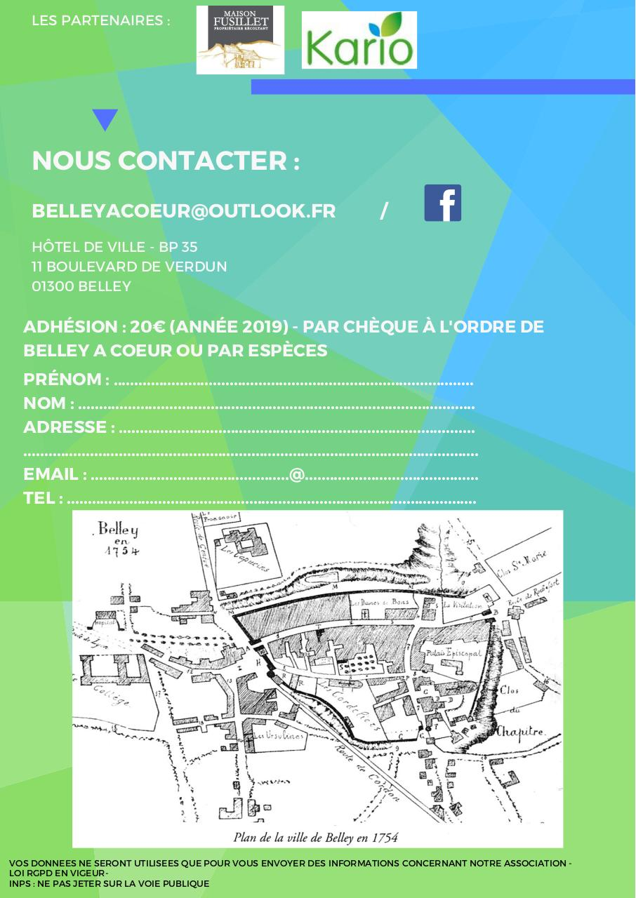 Flyer Belley A Coeur.pdf - page 2/2