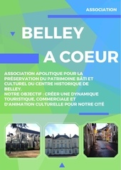 Fichier PDF flyer belley a coeur