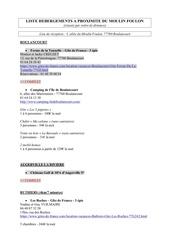 liste hebergements maj 180219 1
