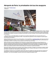 Fichier PDF aeroports de paris la privatisation de tous les soupcons