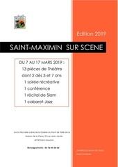 Fichier PDF dossier de presse st max sur scene