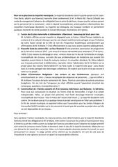 Fichier PDF infos conseil municipal vernouillet 21022019