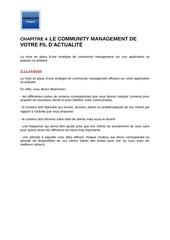 Fichier PDF m26  chapitre 4   le community management