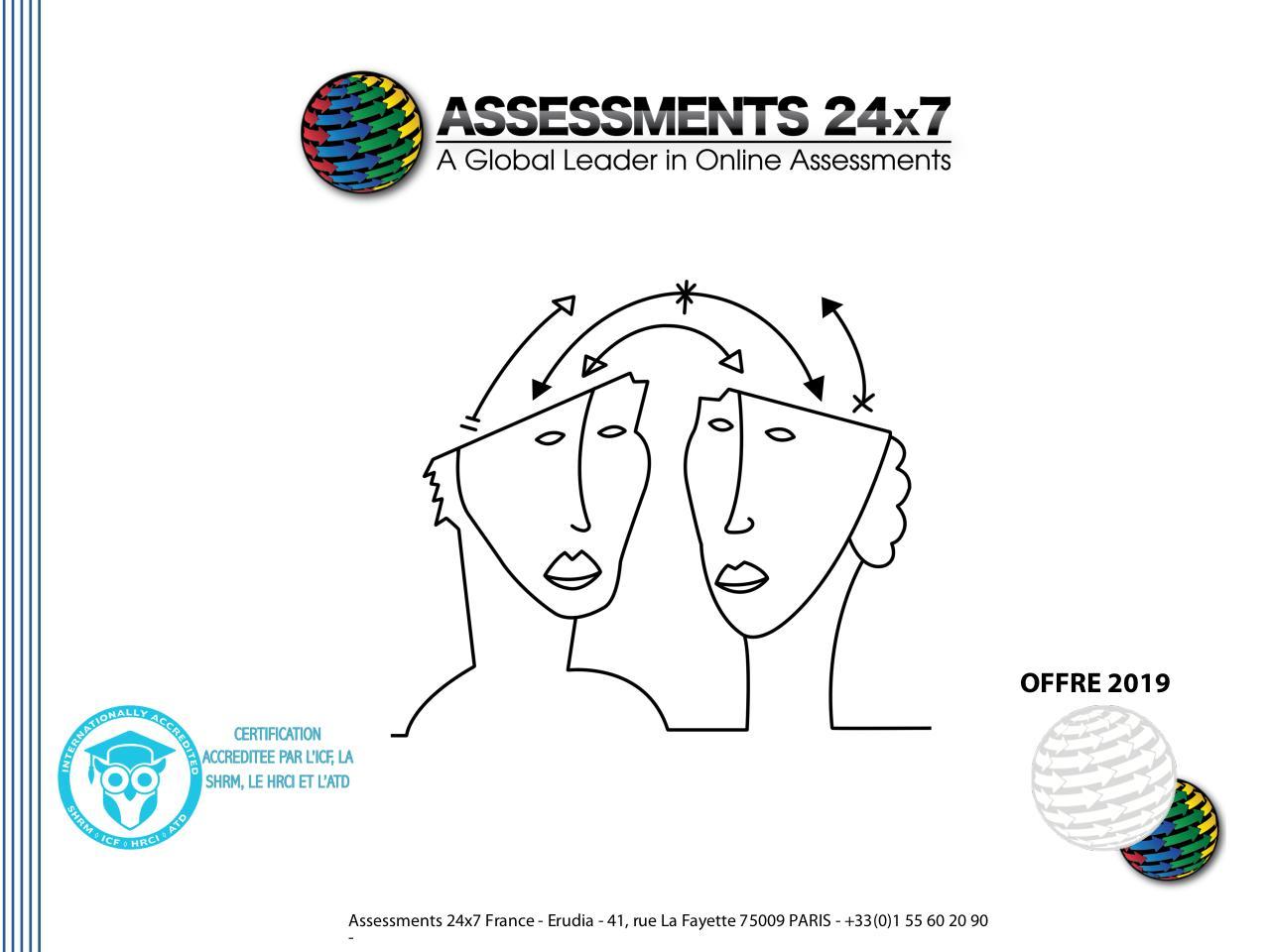 test de personnalité disc pdf