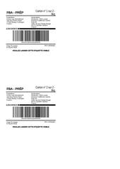 Fichier PDF ory1