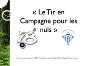 formation campagne 2014 cdy 3