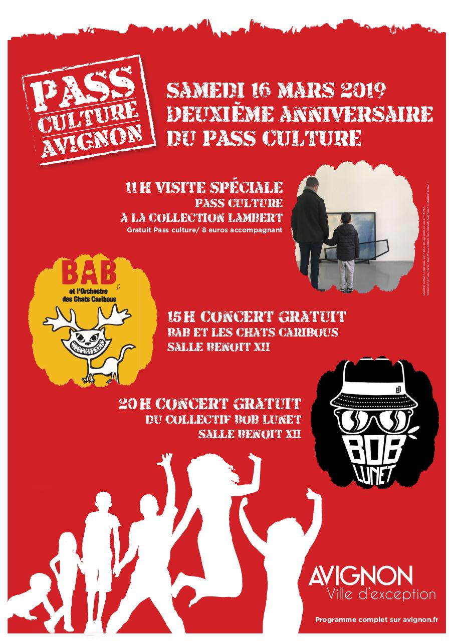 Aperçu du document A3 anniversaire Pass Culture.pdf - page 1/1