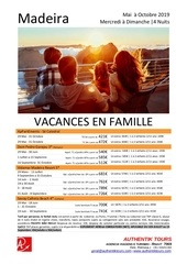 Fichier PDF forfait famillemadere 2019