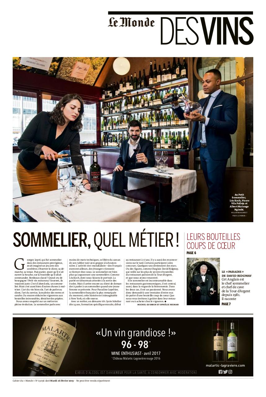 LM_190226_Vins&Sommeliersl.pdf - page 1/8
