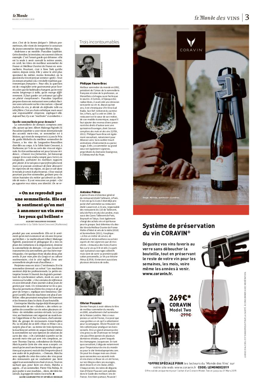 LM_190226_Vins&Sommeliersl.pdf - page 3/8