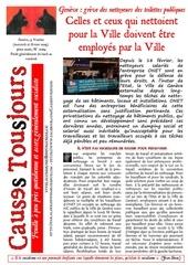 Fichier PDF newsletter2064