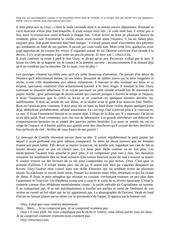 Fichier PDF 28   molluscum