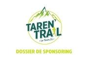 dossier sponsoring tarentrail 1