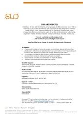 Fichier PDF offre demploi022019