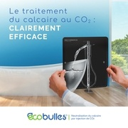 plaquette ecobulles fr 1