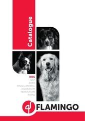 cataloguedog2018
