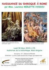 Fichier PDF baroque blois