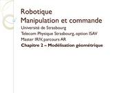 Fichier PDF chapitre 2 poly