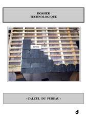 Fichier PDF dossier calcul pureau eleve
