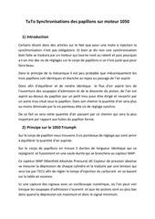 Fichier PDF fichier pdf sans nom