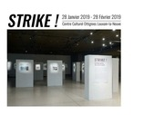 overview strike