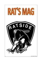 rats mag pdf