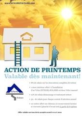 Fichier PDF action printemps 2019