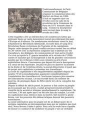 martyrs de roux 1886