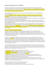 Fichier PDF tiques pdf