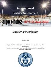 tournoi 2019