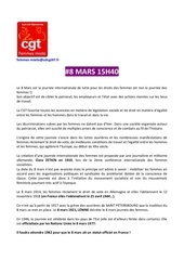 tract collectif femmes mixite ud 47 8 mars