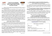 tract metz ujfp bds 23 fevrier