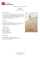 Fichier PDF fichedepresentationerrances