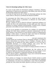 Fichier PDF kit referendum charte des gilets jaunes