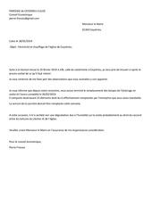 Fichier PDF pv mairie paroisse 10