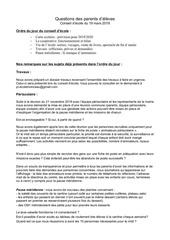 Fichier PDF questions conseil decole 19 mars 2019
