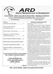Fichier PDF journal realite edition mensuelle de fevrier 2019