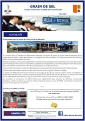 newsletter2019 03mars