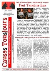 newsletter2068